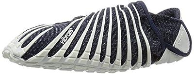 Vibram FiveFingers Furoshiki Original, Unisex-Erwachsene Sneakers