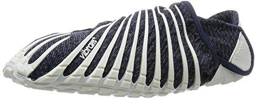 Vibram FiveFingers Furoshiki Original Unisex-Erwachsene Sneakers