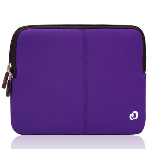 kroo-slim-fit-sleeve-cover-with-accessory-compartment-for-sony-dvp-fx950-9-portable-dvd-player