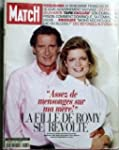 PARIS MATCH N� 2562 du 02-07-1998 HOO...