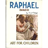 Raphael (Art for Children) (0064460754) by Ernest Raboff