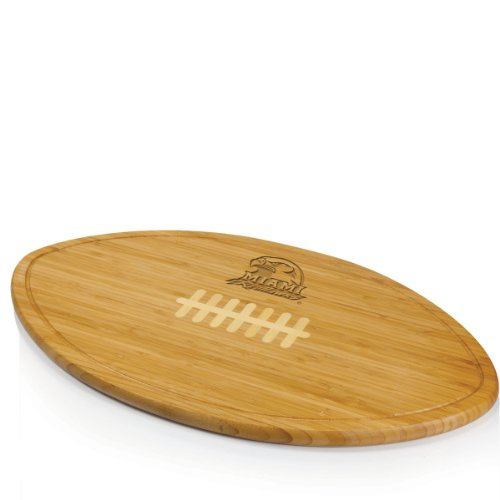 NCAA Miami (Ohio) Redhawks Kickoff Cheese Board (Red Hawk Cheese compare prices)