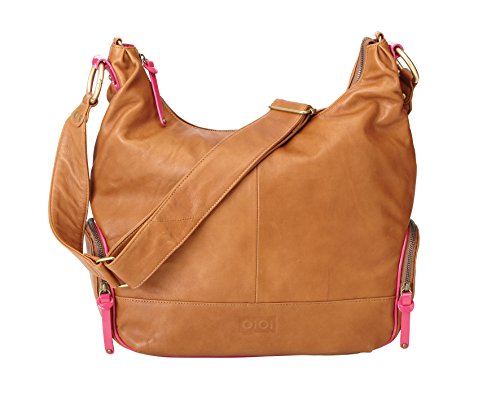 oioi-soft-tan-leather-with-bright-pink-patent-trim