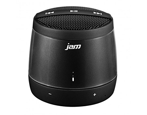 Jam Touch Wireless Speaker