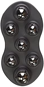 Moji 360 Mini Massager