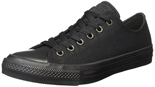 converse-unisex-adults-chuck-taylor-all-star-ii-low-top-sneakers-black-black-black-black-10-uk-44-eu