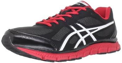 Buy ASICS Mens GEL-Flash Running Shoe by ASICS