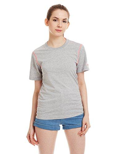 adidas-Womens-Logo-T-Shirt