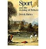 img - for Sport and the Making of Britain (International Studies in the History of Sport) book / textbook / text book