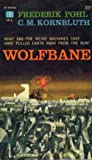 Wolfbane