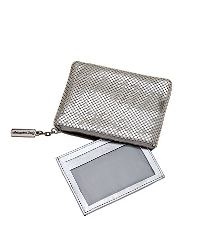 whiting-davis-utility-pouch-wallet