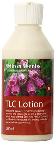 hilton-herbs-tlc-lotion