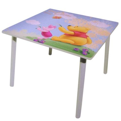 Winnie the pooh table (Winnie Pooh Table compare prices)