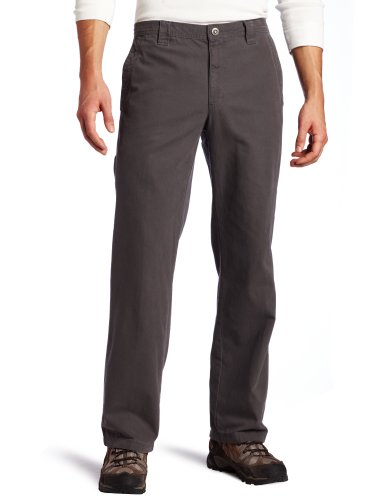 Columbia Men's Big & Tall Ultimate ROC Pant columbia sportswear women s cascades explorer pant