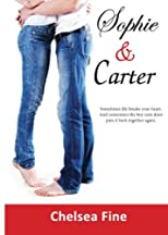 Sophie &amp; Carter