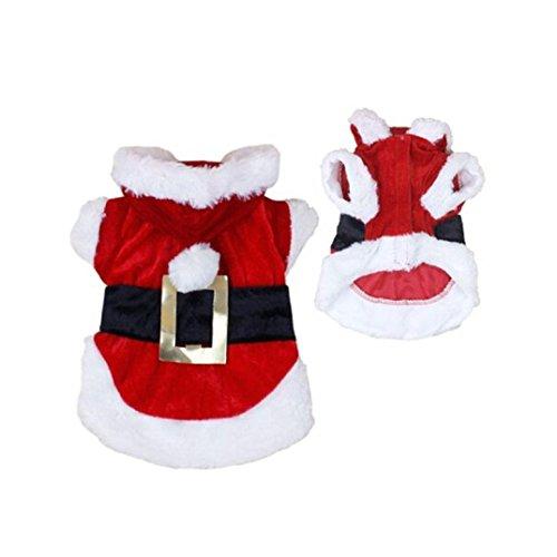 meily-disfraces-de-navidad-ropa-para-perros-de-santa-perrito-pet-apparel-nuevo-diseno-m