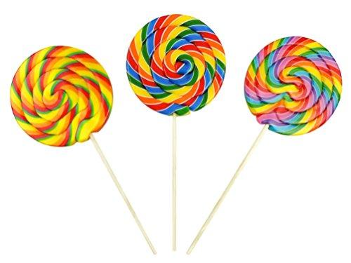 original-gourmet-swirl-lollipops-mixed-flavors-paddle-pops-48-count