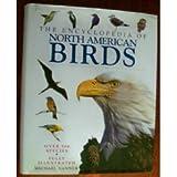North American Birds (Encyclopedias of Animal Breeds)