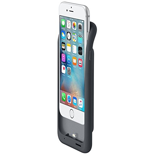 Apple Battery Case for iPhone 6
