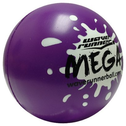 water-runner-mega-ball-in-purple-by-wave-runner