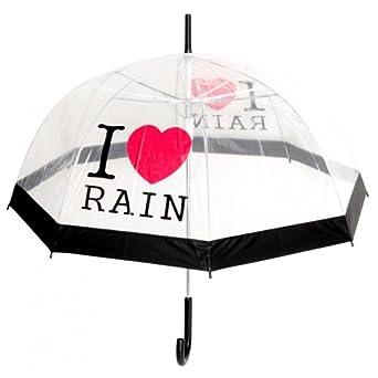 Les parapluie pas moche 41b7ZmZdPjL._SX342_