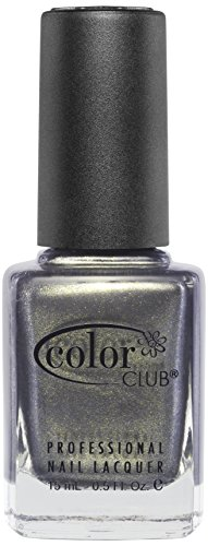 Color Club Nail Lacquer, Snakeskin numero 901 15 ml