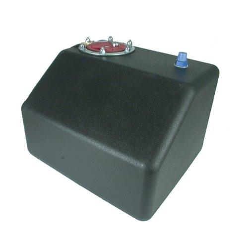 Blox Racing BXFU-00400-4-BK FUEL COMPONENTS