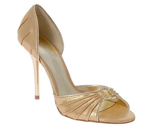 ALDO Mogalecity - Women Dress Fashion Shoes