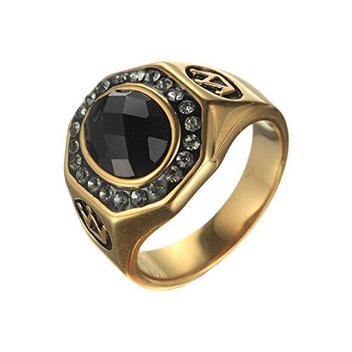 lopez-kent-mode-en-acier-inoxydable-hommes-vintage-black-crown-stone-band-18k-or-placage-ring-taille