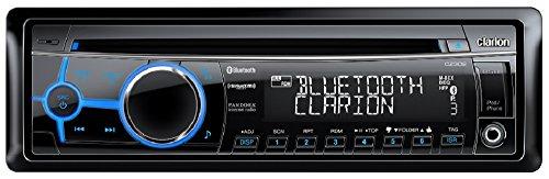 clarion-cz302-bluetooth-cd-usb-mp3-wma-receiver