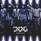 Solar [Japanese Ver.]♪CROSS GENE