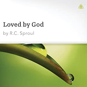 Loved by God Audiobook