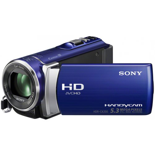 sony-hdr-cx200el-full-hd-camcorder-67-cm-27-zoll-touchscreen-5-megapixel-25x-opt-zoom-hdmi-iauto