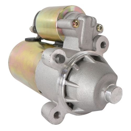 DB Electrical SFD0041 Starter (100% Brand d Taurus Mercury Sable 3.0L) (2004 Ford Taurus Starter compare prices)