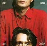 John Somebody by Scott Johnson (1986-08-02)
