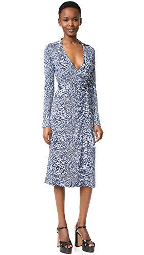 diane-von-furstenberg-womens-cybil-silk-wrap-dress-beads-peacock-14