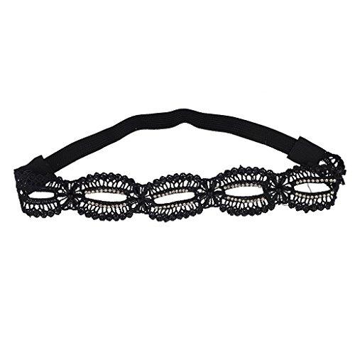 lux-accesorios-negro-sobre-piedra-de-cristal-negro-tachuelas-abierto-encaje-panuelo-para-la-cabeza-d
