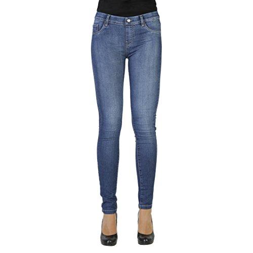 Carrera Jeans - 00767L_822SS M