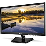 LG Electronics 20M37D-B 20-Inch Screen LED-Lit Monitor