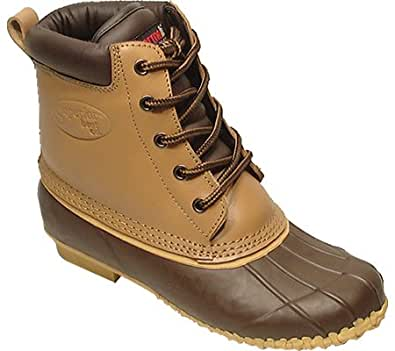 Fantastic A Budget Take On The Ugg Boot Has Topped  Items Were The Carhartt Womens Sandstone Duck Quilt Flannel Lined