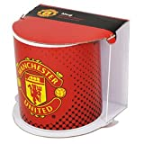 New Official Football Team JUMBO SIZE Ceramic Mug (Various Teams to choose from!) Comes in Official Presentation Packaging! Great Gift for any Tea drinking fans!