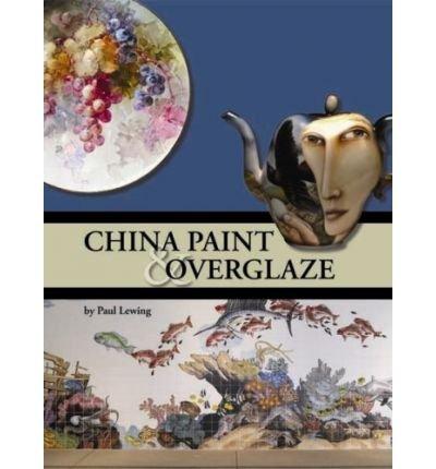 china-paint-overglaze-hardback-common