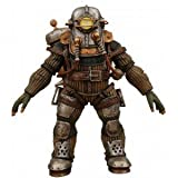 Big Daddy (ROSIE) Figure - Bioshock 2 - Neca