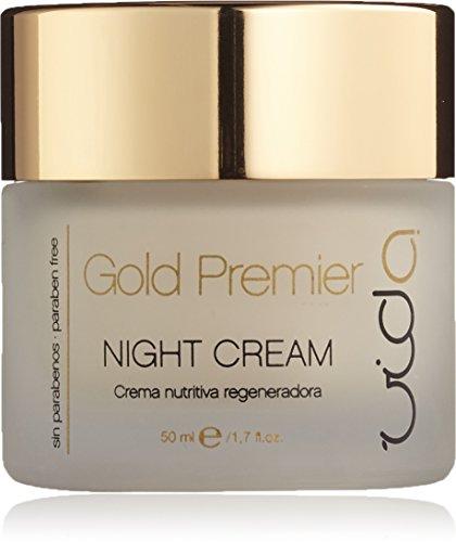 sanase-vida-gold-premier-crema-de-noche-nutritiva-regeneradora-50-ml