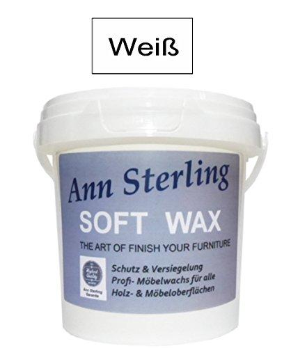 ann-sterling-soft-wax-wachs-mobelwachs-shabby-chic-holzwachs-versiegelung-finish-wachs-kalkwachs-500