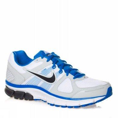 Buckminsterbranch New Nike Air Pegasus 28 Men S Running