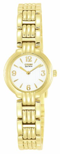 Citizen Eco-Drive Ladies' Watch