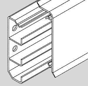ggk-plinthe-electrique-pvc-20-x-70-mm-par-24-metres