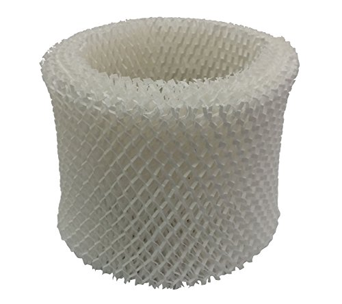 BIN Humidifier Filter Wick for Duracraft D88 (Humidifier Filter D88 compare prices)