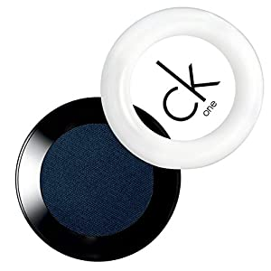 Calvin Klein One Powder Eyeshadow 820 Devious - 1.18g
